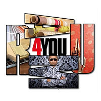 Raum4You Logo 400x400.jpg