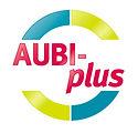 AuBi-Plus_Logo_B.jpg