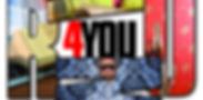 Raum4You-Logo-eps.jpg
