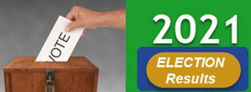 election-result.jpg