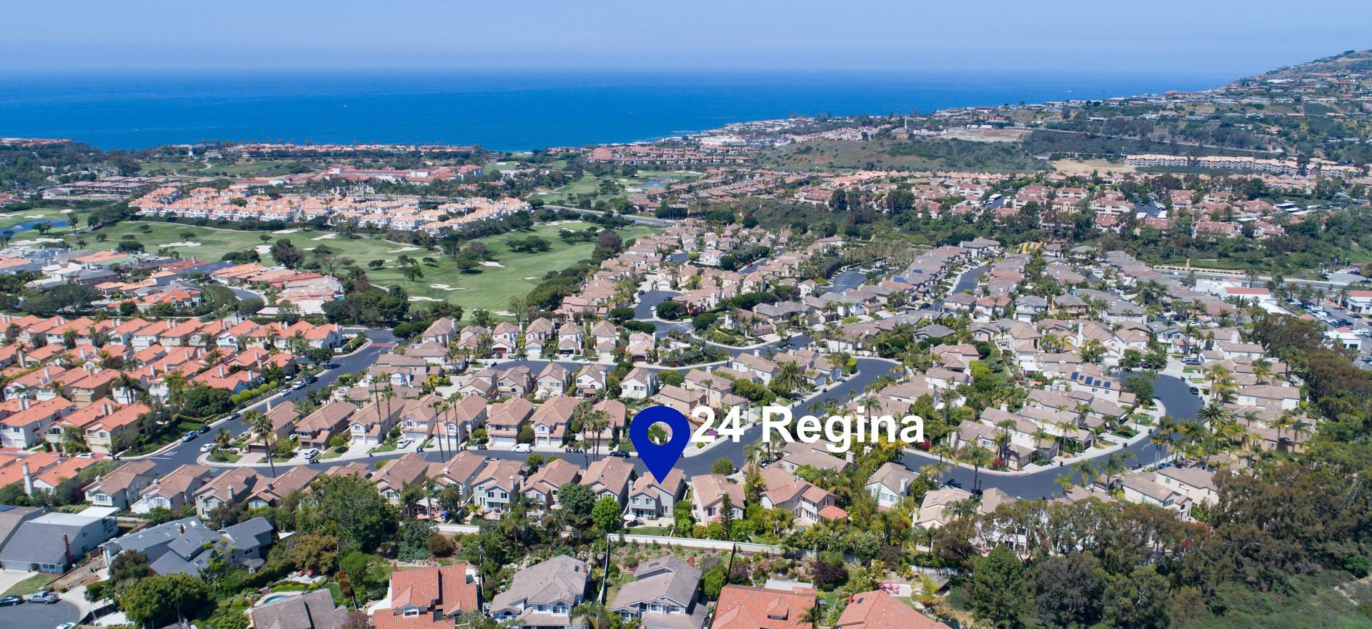 24 Regina Aerial-6 with overlay.jpg