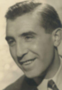 Jean-Jacques Galhaud, 2nd generation.jpg