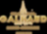 logo Maison Galhaud (2).png