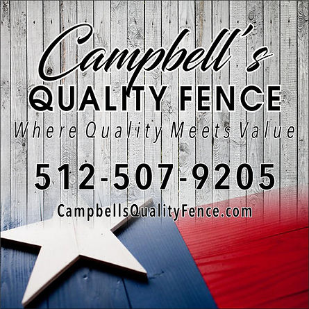 CAMPBELL'S QUALITY FENCE METAL SIGNS.jpg