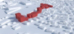 Hoffmatte-Visualisierung-rot.jpg