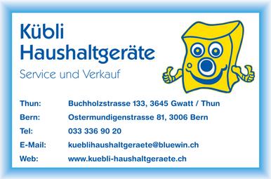 kuebli-haushaltsgeräte-inserat-farbig.pn