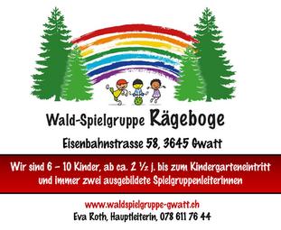 SpielgruppeRägäboge-Logo-2-neu.png