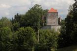 Foto vom Leistgebiet 11.jpg