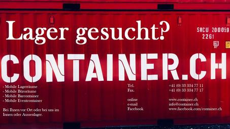 Gafner-Swisscontainer.jpg