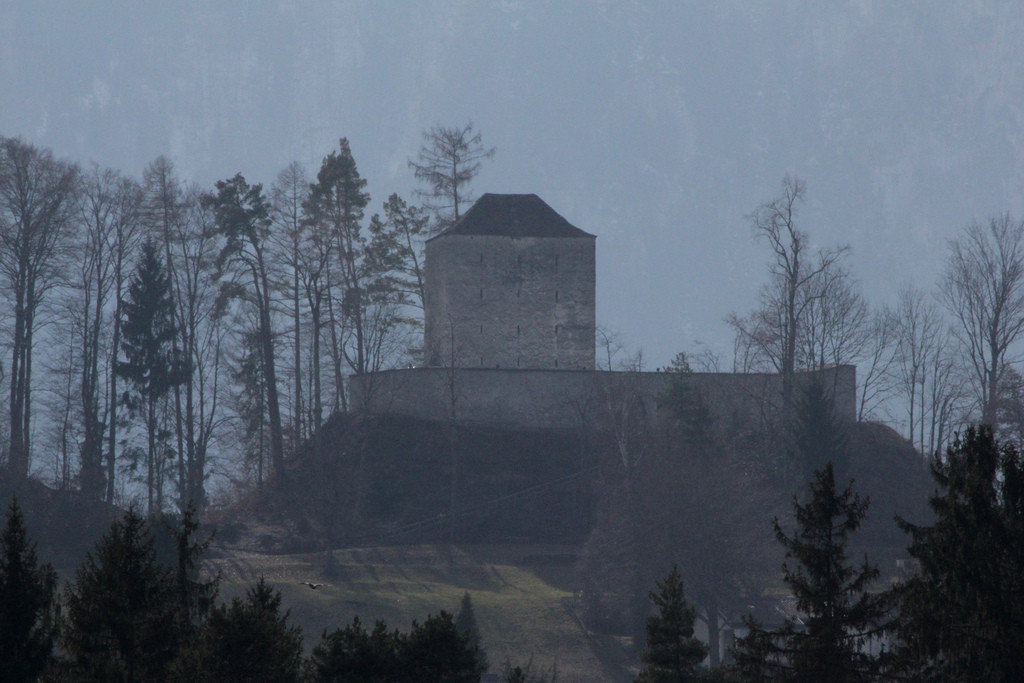 Foto vom Leistgebiet 9.jpg