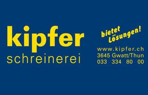 Kipfer.jpg