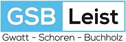 Logo V4.png