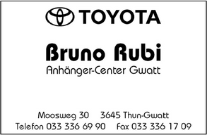 BrunoRubi.png