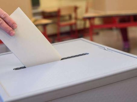 Grosse Stimmbeteiligung an der 89. Hauptversammlung des GSB-Leists