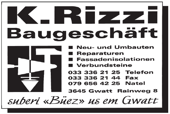 KRizzi.png