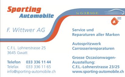 SportingAutomobile.png