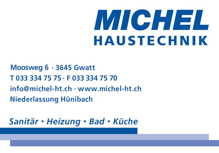 Michel_Haustechnik.jpg