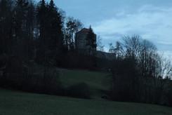 Foto vom Leistgebiet 10.jpg