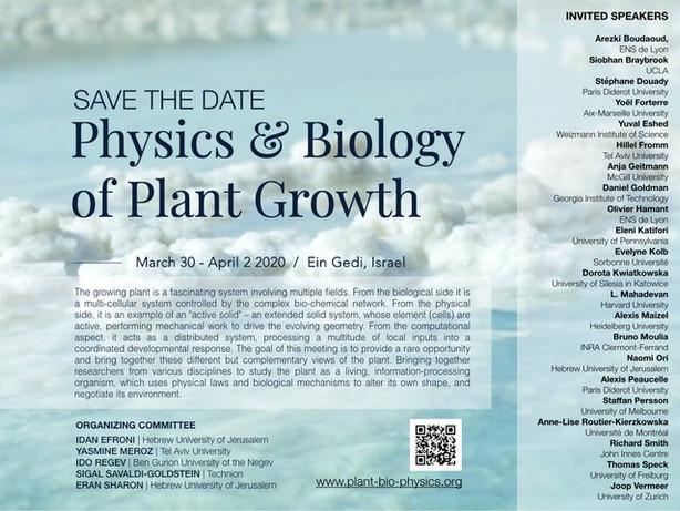 poster_plant bio.jpg