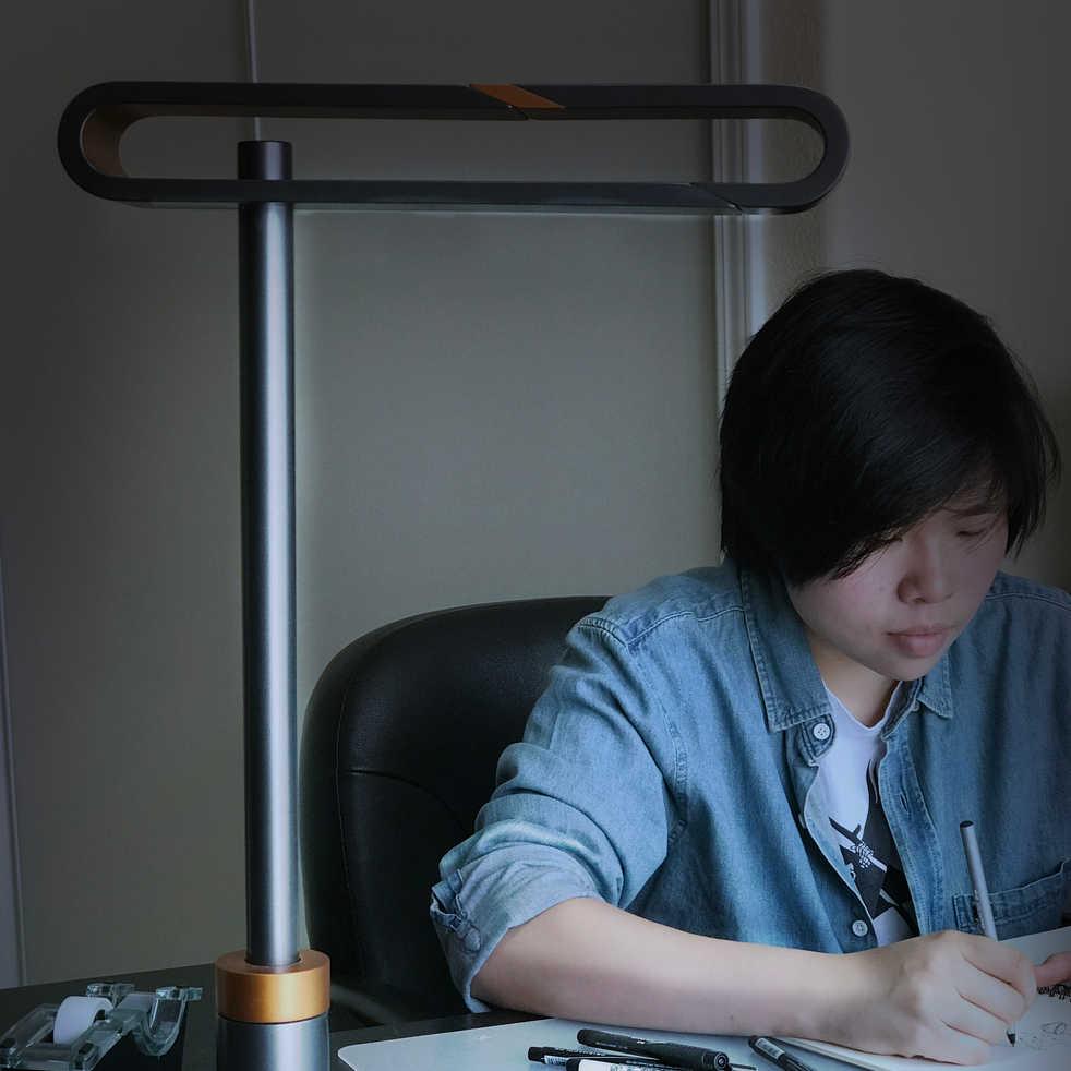 desk dark.jpg