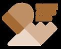 IDEA-2020-Bronze-01.png
