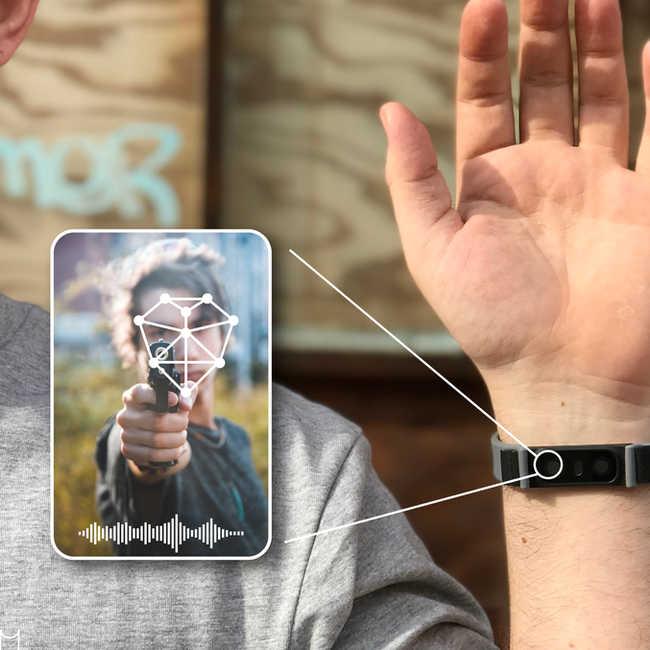 wrist watch in use.jpg