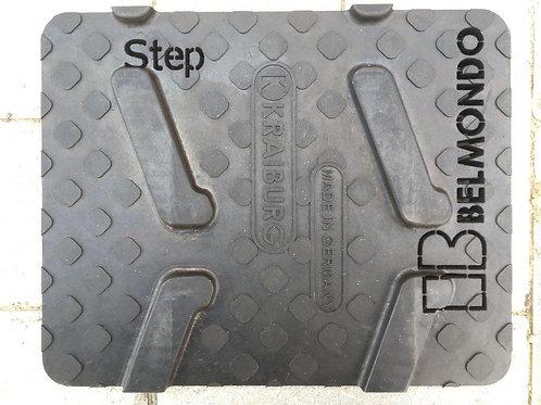 Belmondo Step