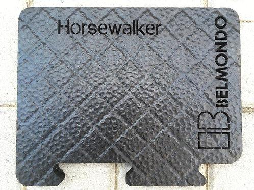 Belmondo Horsewalker