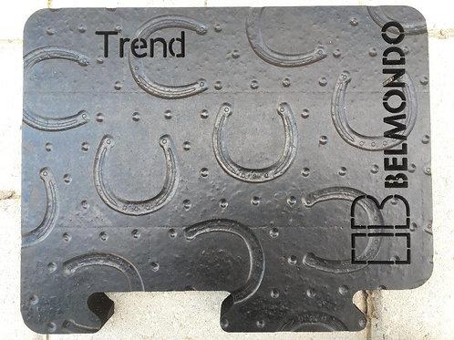 Belmondo Trend