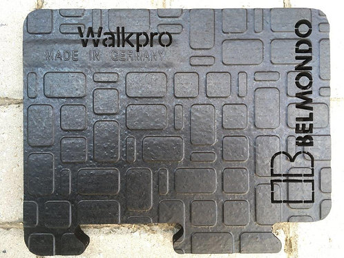 Belmondo Walkpro