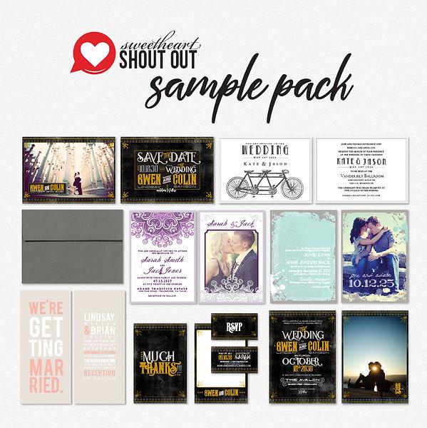 Sample Pack-100.jpg
