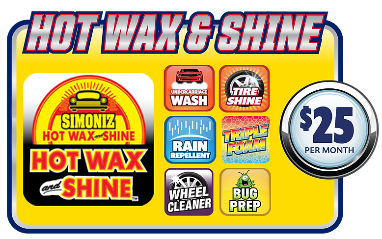 HOT WAX UNLIMITED B.png