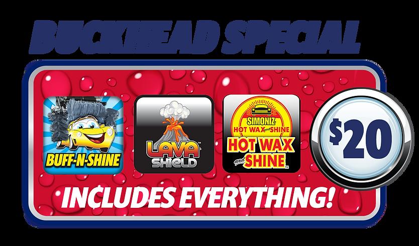 BUCKHEAD SPECIAL 2.png
