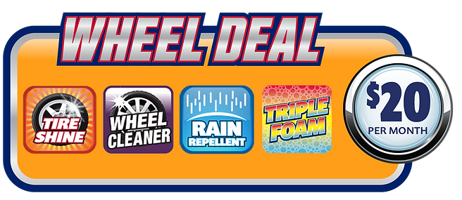 WHEEL DEAL UNLIMITED.png