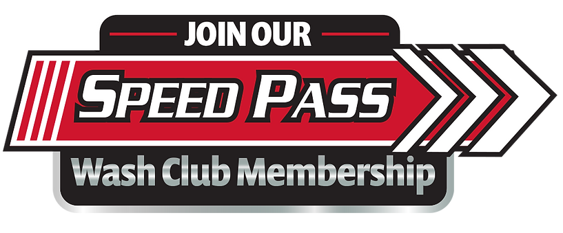 SPEED PASS LOGO.png
