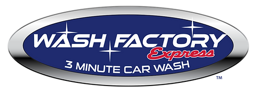 Wash Factory Logo TM blue.png