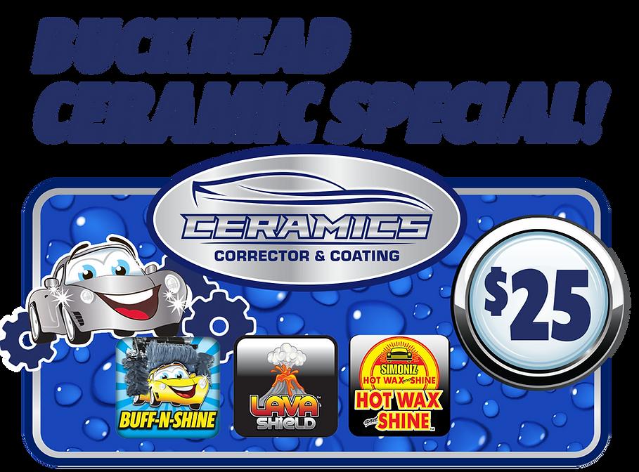 BUCKHEAD CERAMIC SPECIAL copy.png