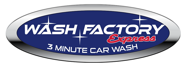 Wash Factory Logo TM white.png