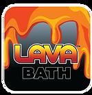 LAVA BATH.png