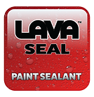 LAVA SEAL.png