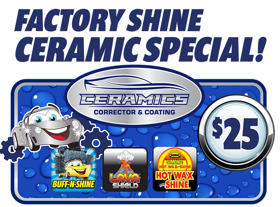 FACTORY SHINE CERAMIC SPECIAL.png