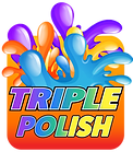 TRIPLE POLISH.png