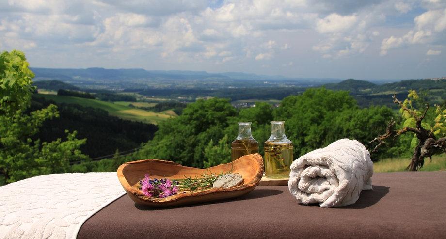 Kosmetik, Massage, Wellness in Schwäbisch Gmünd, Aalen, Ulm, Heidenheim, Stuttgart, Göppingen,