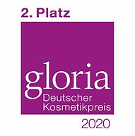 Gloria Deutscher Kosmetikpreis