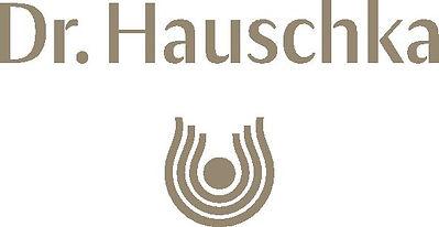 Dr. Hauschka Kosmetik Schwäbisch Gmünd