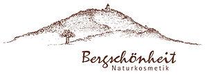 Naturkosmetik in Stuttgart, Schwäbisch Gmünd, Aalen, Göppingen, Suttgart,