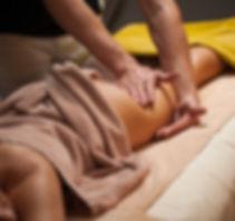 Massage Schwäbisch Gmünd