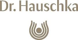Dr. Hauschka Gesichtsbehandlung Bad Boll, Göppingen, Schwäbisch Gmünd