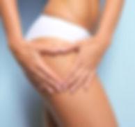Cellulitebehandlung in Schwäbisch Gmünd