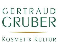 Gertraud Gruber Kosetik Schwäbisch Gmünd, Aalen, Göppingen, Stuttgart,